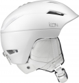 KASK SALOMON ICON C.AIR W White 2018
