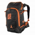 PLECAK ATOMIC BACKLAND PACK 30L Orange/Black 2017