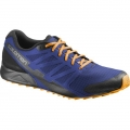 SALOMON CITY CROSS 2015r373220