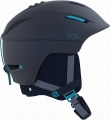 KASK SALOMON ICON C.AIR Wisteria/Navy Blue 2018