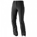 SALOMON WAYFARER INCLINE PANT W BLACK