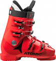 BUTY ATOMIC REDSTER JR 50 2018