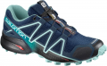 BUTY SALOMON SPEEDCROSS 4 W Poseidon 402431