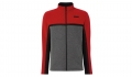 HEAD ORIGIN FZ MIDLAYER RED/GREY