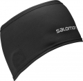 OPASKA SALOMON NORDIC HEADBAND TRAINING