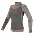 DAINESE EVOLUTION WARM SHIRT LADY
