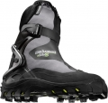 BUTY SALOMON BACKCOUNTRY X-ADV 8