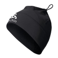 CZAPKA ODLO POLYKNIT LIGHT Black