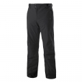 SPODNIE HEAD 2L INSULATED Pant Men 2018