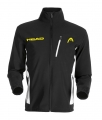 HEAD RACING SOFTSHELL JACKET