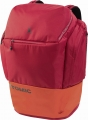 PLECAK ATOMIC RS PACK 80L Red/Bright Red 2018