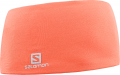 OPASKA SALOMON RS PRO HEADBAND Hot Coral