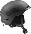 KASK SALOMON QUEST W Black 2018