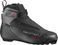 SALOMON ESCAPE 7 PROLINK 2017