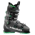 BUTY HEAD ADVANT EDGE 95 Black/Green 2018