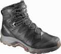 BUTY SALOMON QUEST WINTER GTX Phantom/Black 398547