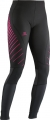 GETRY SALOMON ENDURANCE TIGHT W