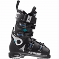 BUTY ATOMIC HAWX ULTRA 110 W Black 2018