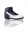 BUTY FISCHER XC PRO MY STYLE 2018