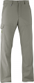 SPODNIE SALOMON FURTHER PANT M