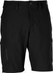 SALOMON QUEST SHORT M