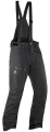 SPODNIE SALOMON CHILL OUT BIB PANT M