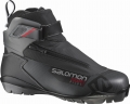BUTY SALOMON ESCAPE 7 PILOT CF 2016