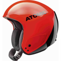 Kask ATOMIC Redster Replica Red 2019