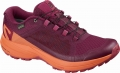 Buty SALOMON Xa Elevate Gtx W Beet Red 401527