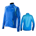 BLUZA VIKING MOTION Blue