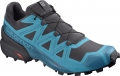 sport2002.pl_Buty_SALOMON_Speedcross_5_Phantom/Caneal Bay/Black_406842_jpg1