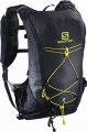 Plecak SALOMON Agile 12 Set Night Sky