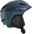 KASK SALOMON RANGER² C.AIR Dress Blue 2019