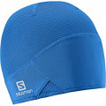 CZAPKA SALOMON S-LAB BEANIE Light Blue