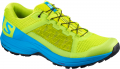 BUTY SALOMON XA ELEVATE Acid Lime 401360