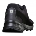sport2002.pl_buty_salomon_fury_3_394670_black_jpg4