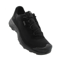 sport2002.pl_buty_salomon_fury_3_394670_black_jpg6