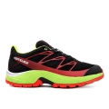 BUTY SALOMON WINGS J BLACK/RADIANT 379108