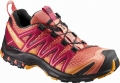 BUTY SALOMON XA PRO 3D W Living Coral/Virtual Pink