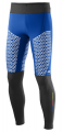 Getry SALOMON S/Lab Exo Tight Blue Yonder/Black