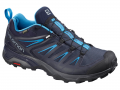 Buty SALOMON X Ultra 3 Gtx Night Sky 402423