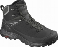 BUTY SALOMON X ULTRA MID WINTER CS WP 404795