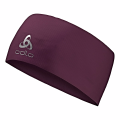 Opaska Odlo Headband Move Light Purple