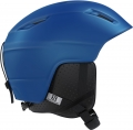 KASK SALOMON CRUISER Sodalite Blue 399142 2018
