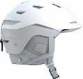 KASK SALOMON SIGHT W White Pop 2019
