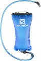 BUKŁAK SALOMON SOFT RESERVOIR 1.5L NONE