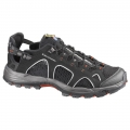Buty Salomon Techamphibian 3 Black