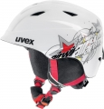 KASK UVEX AIRWING PRO II