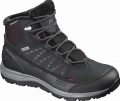 Buty SALOMON Kaina CS WP 2 Phantom