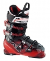 BUTY HEAD ADAPT EDGE 100 2015